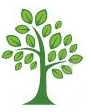 AAA_Seva_Health_Tree_Icon