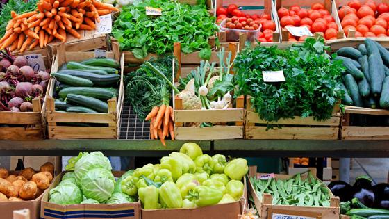 13-Farmersmarket
